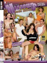 massage coquin meilleur site porno gratuit