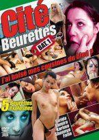 Film Cite beurettes 5