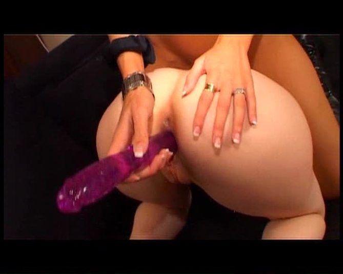 Vidéo Lesbiennes de Pierre Moro