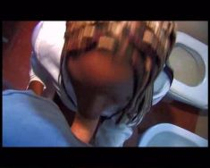 Vidéo Blacks de Pierre Moro