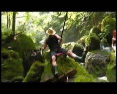 Vidéo Amateurs de Pierre Moro