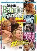 Film Sexe en bandes organisees