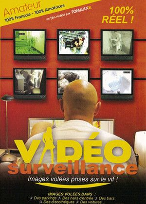 Film Video surveillance