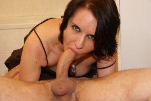 Film Cheri shave me pussy