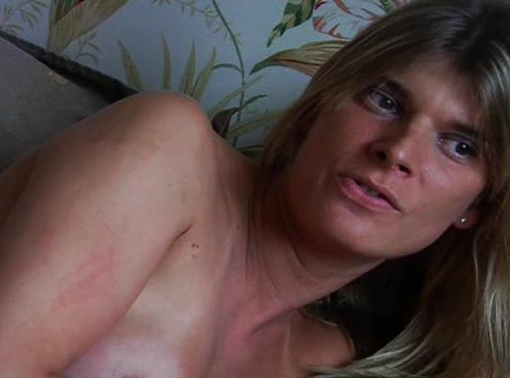 Film Interview angelina thores