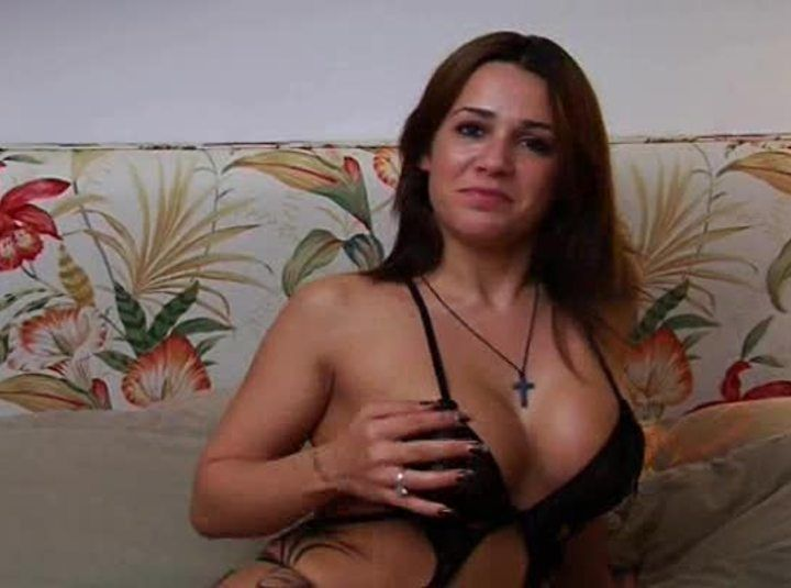 interview-shannia-tweeks