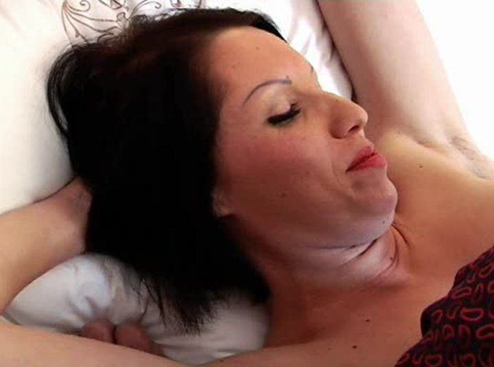 Film Je baise devant mon vieux mari