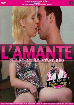 Film L'amante