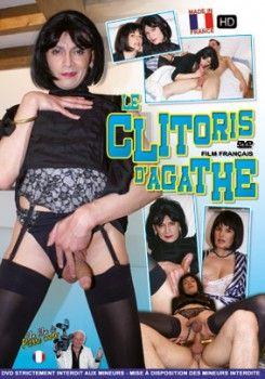 Film Le clito d'agathe