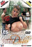 Film Les piqniqueuses