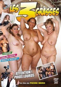 Film Rondes à gros seins
