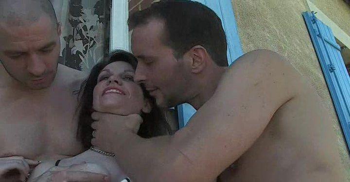 Film Soumission d une femme amoureuse n 2